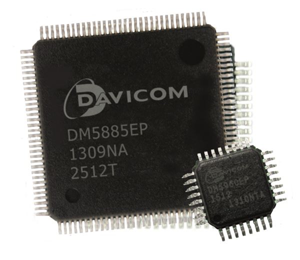 DAVICOM DM9620A LAN DRIVERS FOR WINDOWS DOWNLOAD