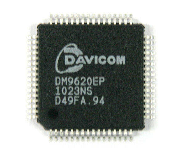 DAVICOM DM9621 LAN WINDOWS 7 DRIVERS DOWNLOAD (2019)