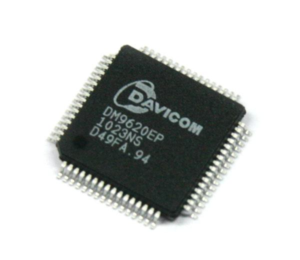 DAVICOM DM9620A ETHERNET WINDOWS 7 X64 DRIVER